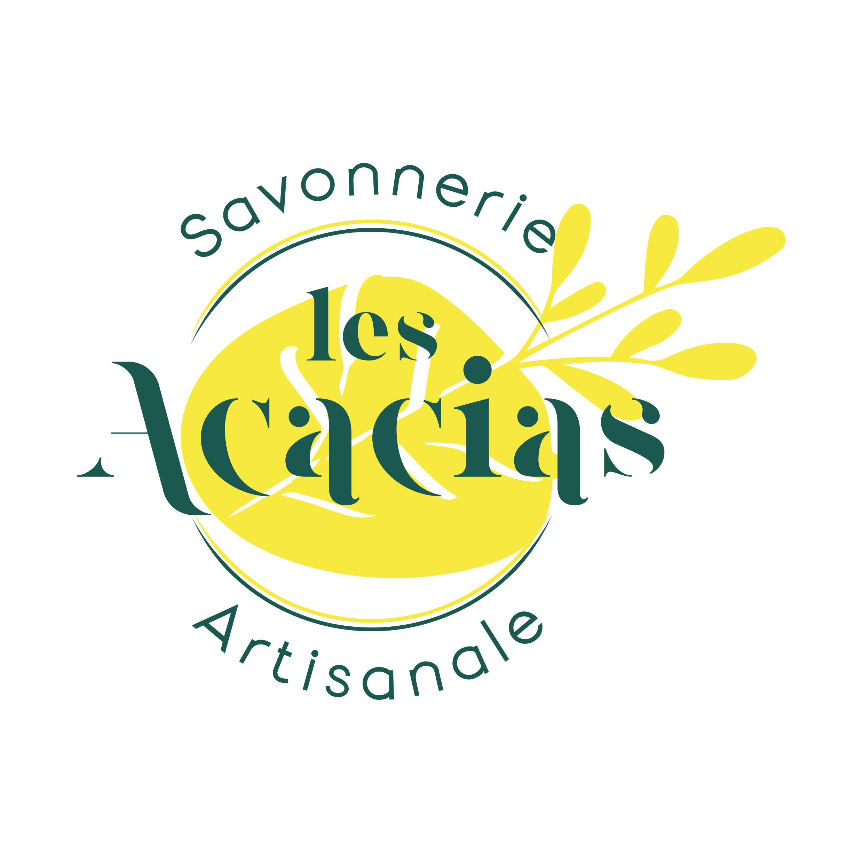 Savonnerie Les Acacias